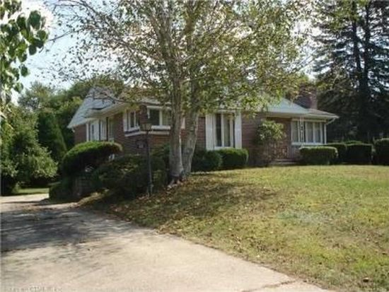 80 Preston Rd, Griswold, CT 06351