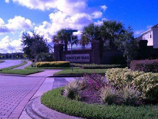 14698 Huntcliff Park Way, Orlando, FL 32824