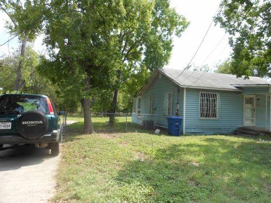 710 Sims Ave, San Antonio, TX 78225