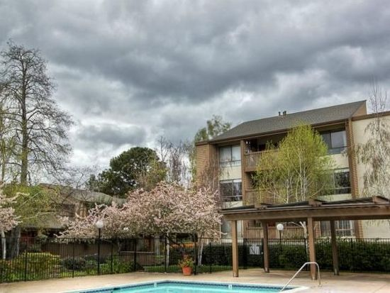 49 Showers Dr APT J322, Mountain View, CA 94040