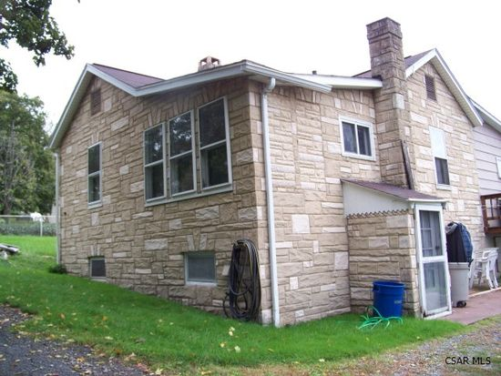 1207 Linwood Ave, Johnstown, PA 15902
