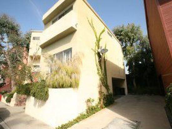 675 Mildred Ave, Venice, CA 90291