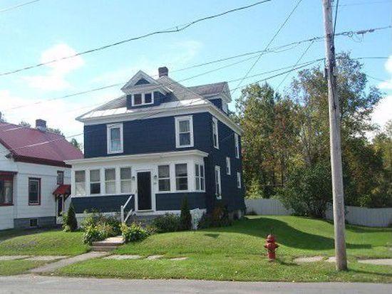 20 E Spofford Ave, Dolgeville, NY 13329