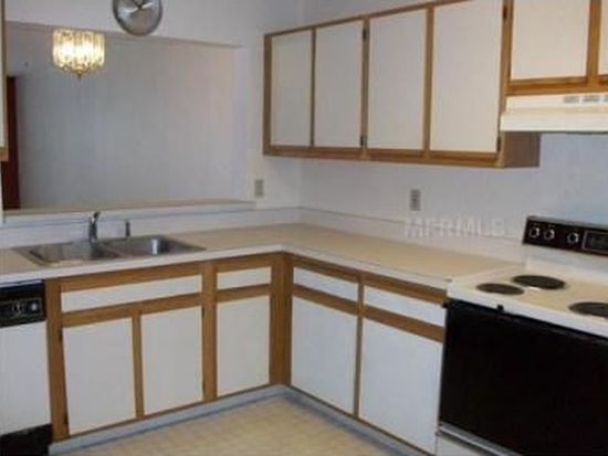 5100 Burchette Rd UNIT 2902, Tampa, FL 33647