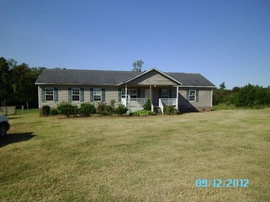 233 Winlong Ln, Washington, NC 27889