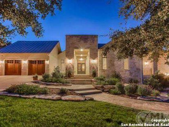 28833 Ralph Fair Rd, Fair Oaks Ranch, TX 78015