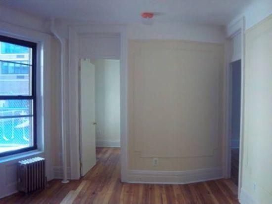 415 E 71st St APT 2C, New York, NY 10021