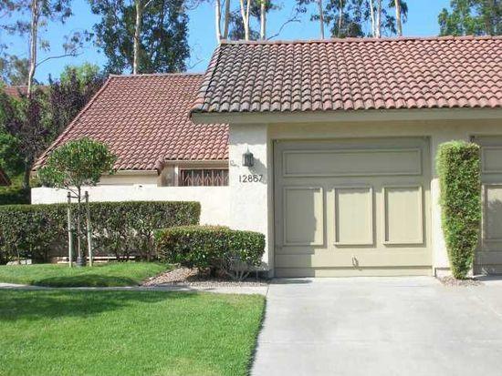12867 Via Moura, San Diego, CA 92128
