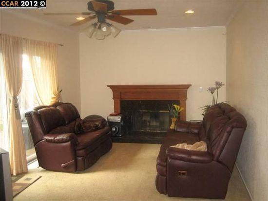4038 Payne Rd, Pleasanton, CA 94588