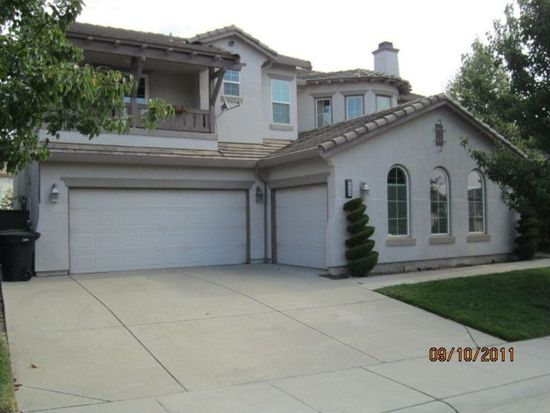 1749 Grazziani Way, Roseville, CA 95661