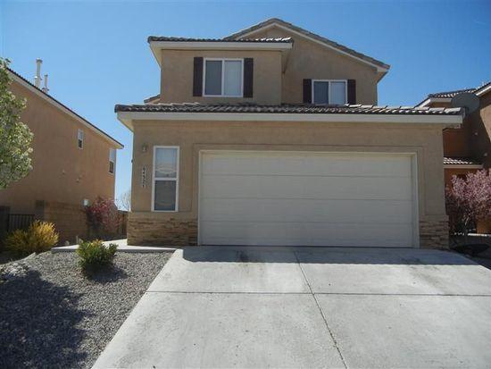 6432 Duero Pl NW, Albuquerque, NM 87114