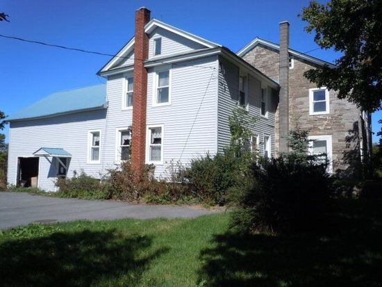 46 Atwood Rd, West Chazy, NY 12992