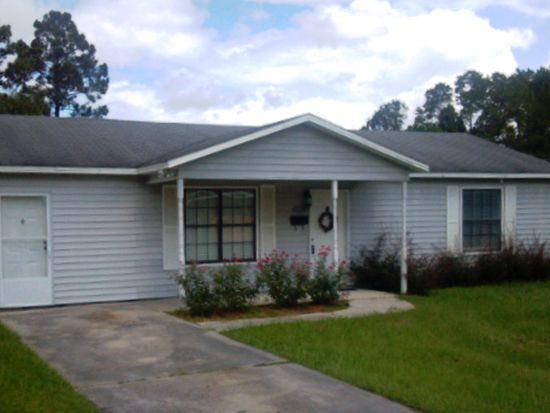1725 SW Ironwood Dr, Lake City, FL 32025