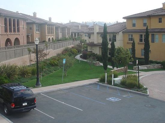 2612 Piantino Cir, San Diego, CA 92108