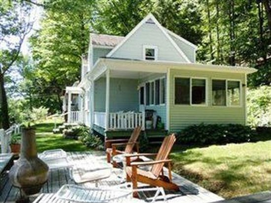 6719 State Highway 80, Cooperstown, NY 13326