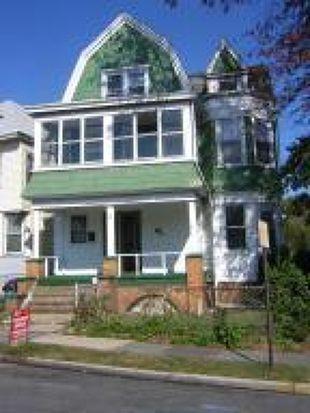 2 Grove Pl, East Orange, NJ 07017