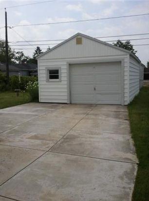 231 Seton Rd, Cheektowaga, NY 14225