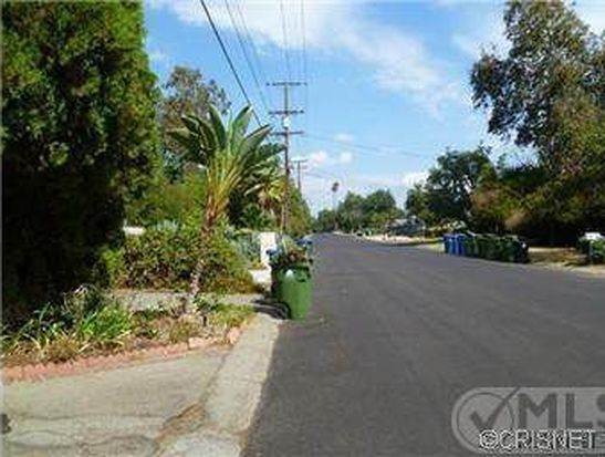 8505 Louise Ave, Sherwood Forest, CA 91325