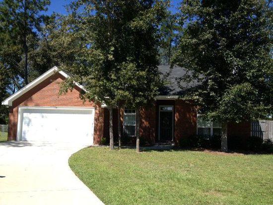 138 Brookfair Ln, Leesburg, GA 31763