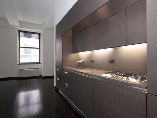 20 Pine St APT 703, New York, NY 10005