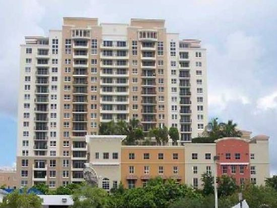 3232 Coral Way APT 1602, Coral Gables, FL 33145