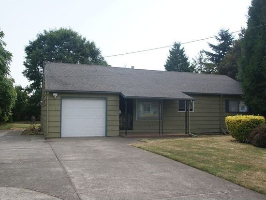 10612 NE Pacific St, Portland, OR 97220