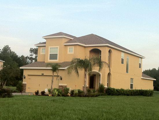 7710 Tuscany Woods Dr, Tampa, FL 33647