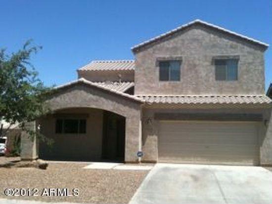 45434 W Rhea Rd, Maricopa, AZ 85139