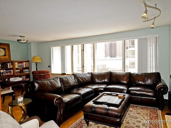 801 S Plymouth Ct APT 403, Chicago, IL 60605