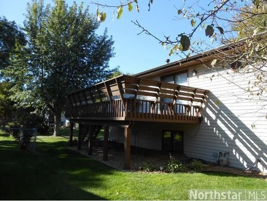 4484 102nd Ln NE, Circle Pines, MN 55014