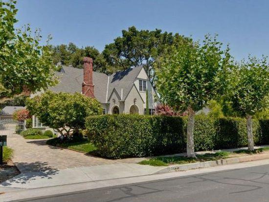 236 W Poplar Ave, San Mateo, CA 94402
