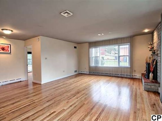 512 Highland Ave, Middletown, PA 17057