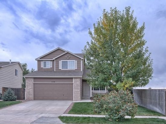 7139 Bonnie Brae Ln, Colorado Springs, CO 80922
