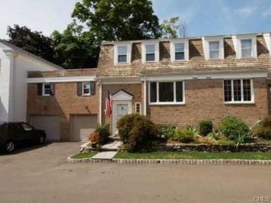 205 Main St APT 35, New Canaan, CT 06840