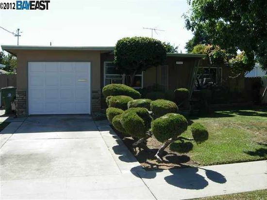 37167 Towers Way, Fremont, CA 94536