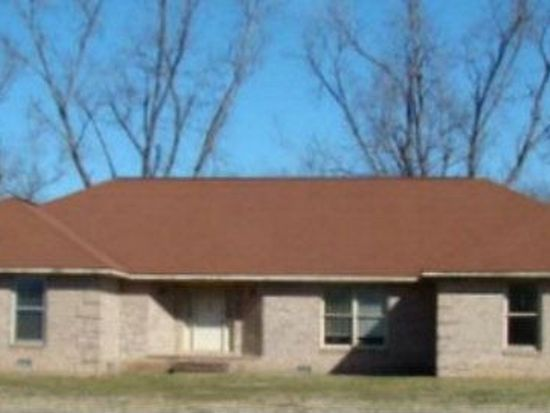 3607 David Dr, Macon, GA 31216