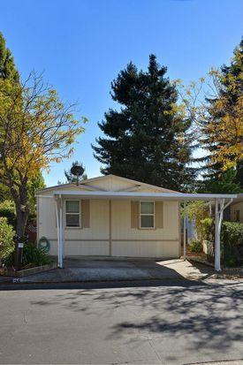 25 Rancho Verde Cir, Rohnert Park, CA 94928