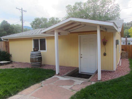 620 Valley Rd, Colorado Springs, CO 80904