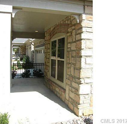 10616 Old Ardrey Kell Rd, Charlotte, NC 28277