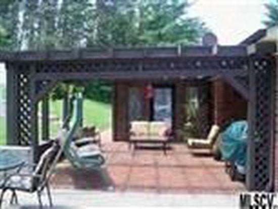 1677 Baton School Rd, Granite Falls, NC 28630