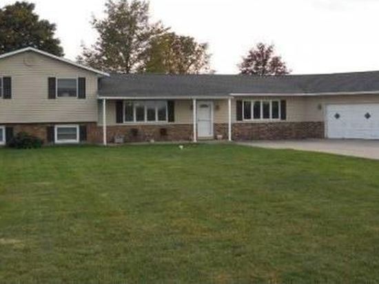 26332 County Road 54, Nappanee, IN 46550