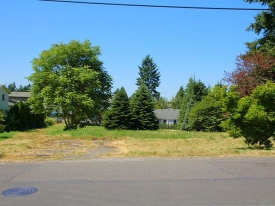 255 NE 136th Ave, Portland, OR 97230