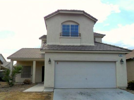 7627 Dove Canyon St, Las Vegas, NV 89123