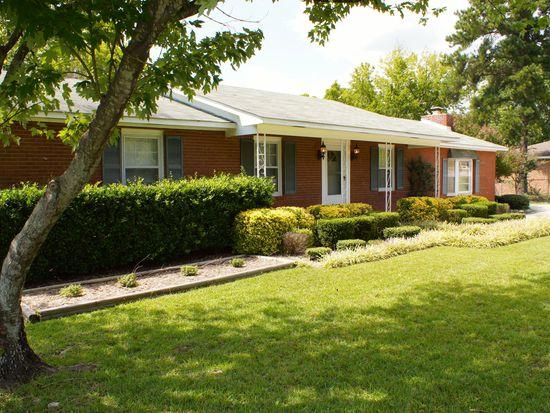 227 S Belair Rd, Martinez, GA 30907