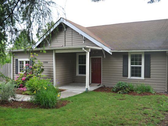 13322 Roosevelt Way NE, Seattle, WA 98125