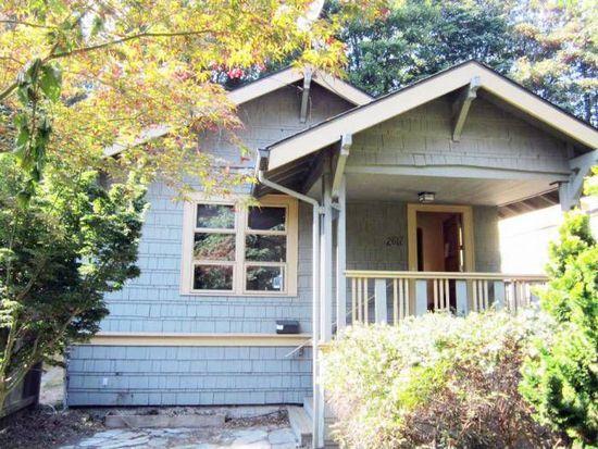 2617 3rd Ave W, Seattle, WA 98119