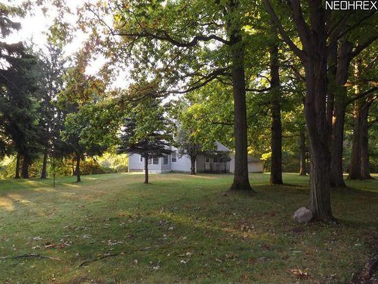 36 Park Pl, Bedford, OH 44146