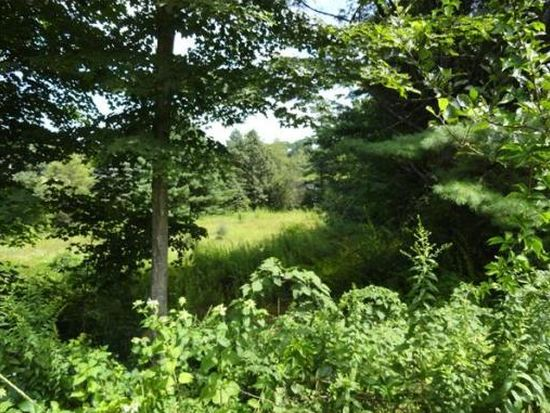 323 Great Rd, Stow, MA 01775