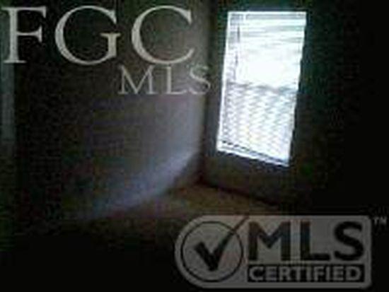 13446 Little Gem Cir, Fort Myers, FL 33913