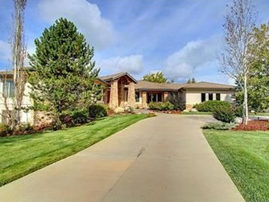 6505 E Powers Ave, Greenwood Village, CO 80111